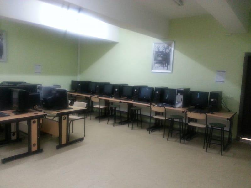 BT Sınıfı